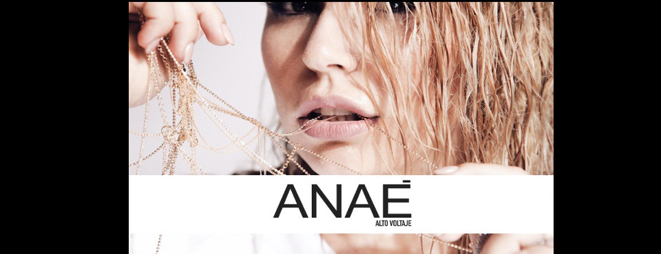 Anae web
