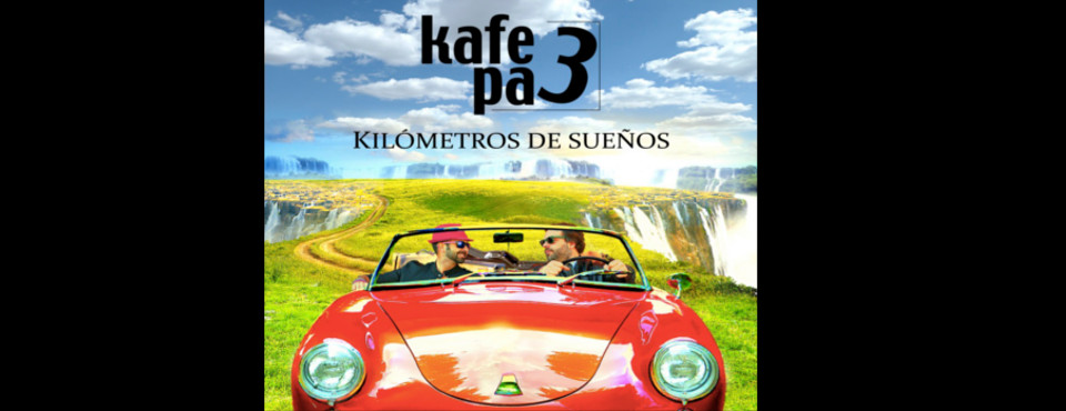KP3 WEB