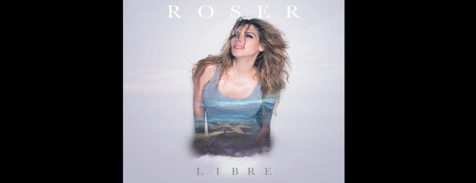 roser-web-libre