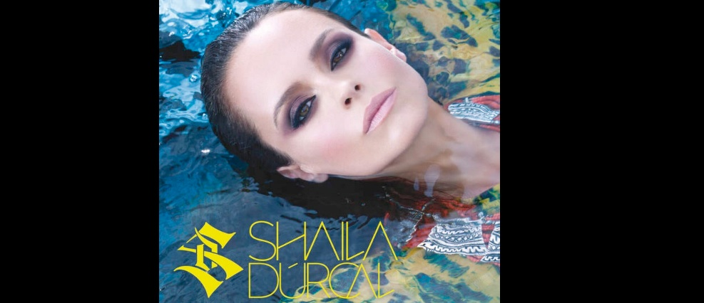 SHAILA WEB